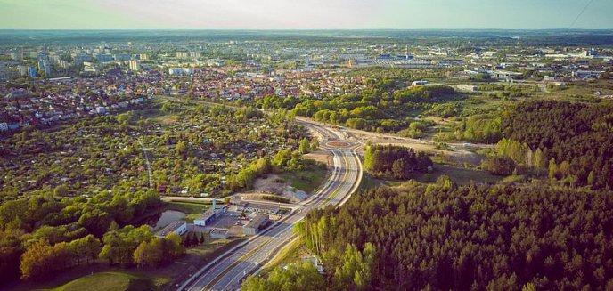 Nowe ulice w Olsztynie mają nazwy. Jedna z patronek wzbudza kontrowersje