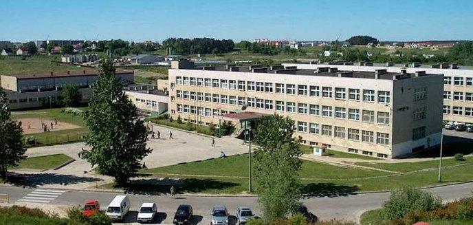 Na Nagórkach powstanie nowa szkoła