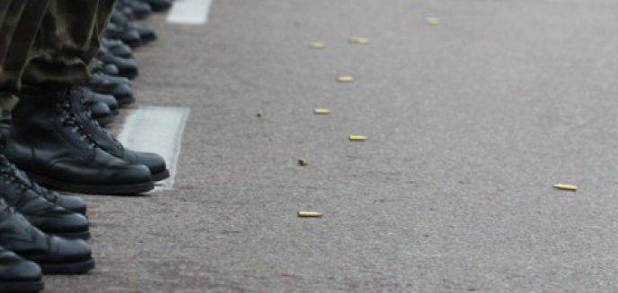 Pijani żołnierze pobili policjantów i strażnika miejskiego. Głośna sprawa wraca na wokandę