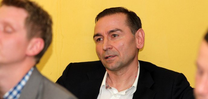 Artykuł: Robert Kiłdanowicz, były prezes Stomilu i manager piłkarski, pozywa nasz portal do sądu i... przegrywa