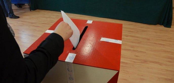 Artykuł: Czy ''jedynką'' Koalicji Obywatelskiej będzie Paweł Papke?