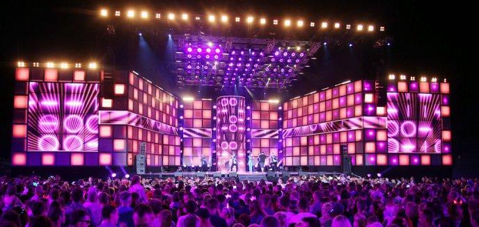 Miasto wydało 700 tys. zł na Festiwal Muzyki Tanecznej? Ratusz wyjaśnia