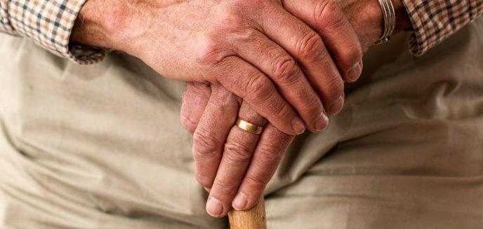 Artykuł: Od września zmiany w emeryturach. Pracujący emeryci i renciści dorobią mniej