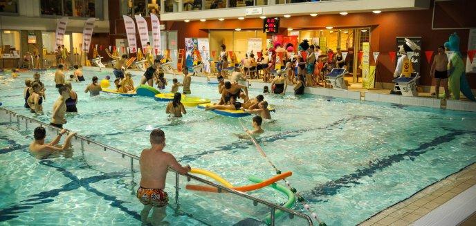 Artykuł: Największy basen w mieście będzie nieczynny. Ruszają prace konserwatorskie