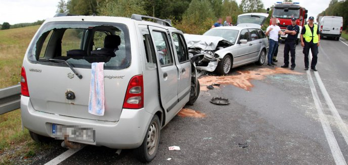 Artykuł: Sukces warmińsko-mazurskich kierowców. ''Takich dni jak wczoraj życzylibyśmy sobie codziennie''