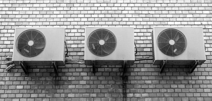 Artykuł: Montaż klimatyzacji w domu - dlaczego warto zrobić to jesienią?