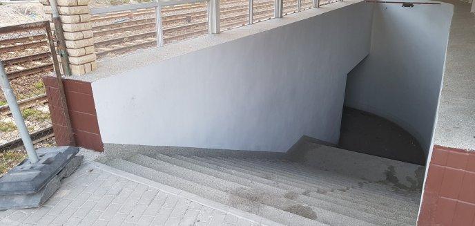 Artykuł: Tunel podziemny na Zatorzu jeszcze nie gotowy, ale już wzbudza kontrowersje