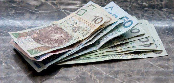 Rząd zapowiada podwyżki płacy minimalnej. Jak widzą to przedsiębiorcy?