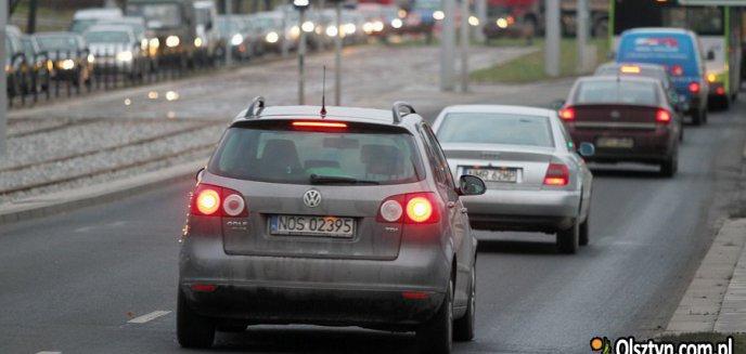 Artykuł: Uwaga, kierowcy! Kolejne utrudnienia na ul. Towarowej