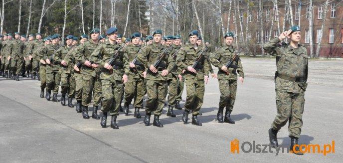 [OPINIE] Wojskowy Olsztyn