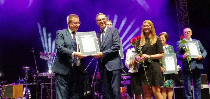 Artykuł: Olsztyn liderem wśród miast wojewódzkich w pozyskaniu środków na inwestycje transportowe