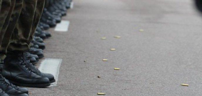 Jest prawomocny wyrok w sprawie żołnierzy, którzy pobili policjantów