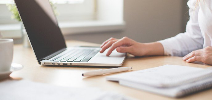 Artykuł: Biuro nieruchomości jako pośrednik przy sprzedaży i kupnie