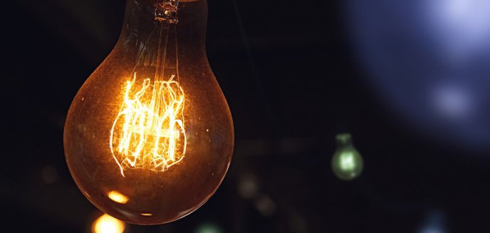 Artykuł: Za prąd zapłacimy więcej. Jeden z dostawców energii proponuje ''promocyjną'' taryfę