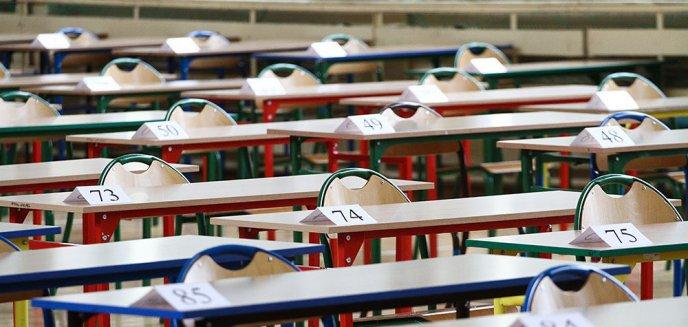 Artykuł: Miasto złożyło wniosek o subwencje oświatowe na nauczycieli stażystów