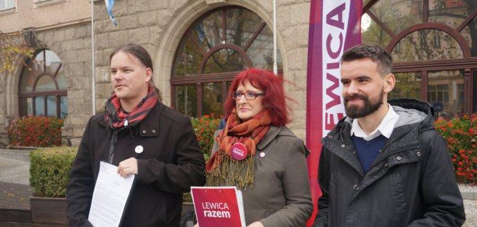 Artykuł: Afera związana z wyborem rady osiedla Jaroty. Nie dostał się do rady, mimo że miał więcej głosów niż niektórzy nowi radni