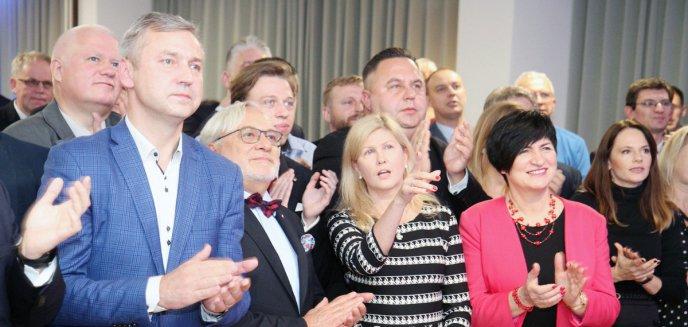 Artykuł: Znamy wyniki wyborów do Sejmu i Senatu! Zdecydowane zwycięstwo PiS, na podium KO i SLD
