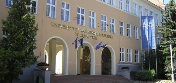 Artykuł: [OPINIE] Olsztyn z uniwersytetem… drugiej kategorii?