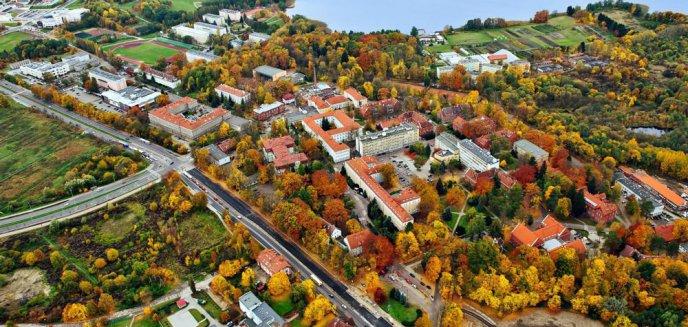 Artykuł: Będzie nowy kierunek na UWM. Na innych polskich uczelniach jest oblegany