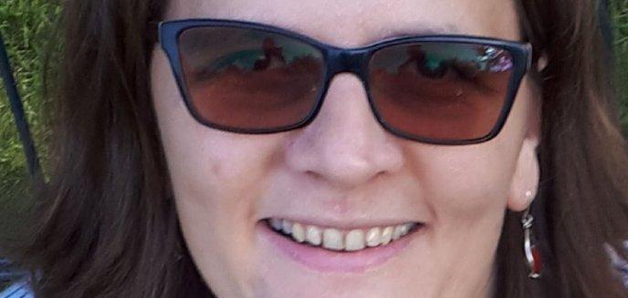 Artykuł: Zaginęła 38-letnia Iwona Żądło z Olsztyna [AKTUALIZACJA]