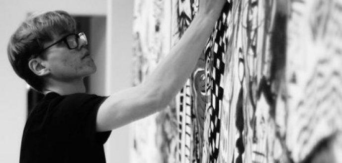 Śledztwo w sprawie wystawy w Galerii Dobro będzie kontynuowane
