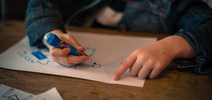 Artykuł: Nie będzie podwyżek dla wychowawczyń w przedszkolach