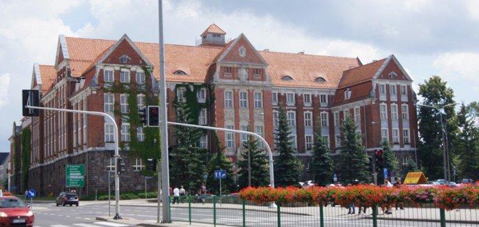Przedstawiciele urzędu marszałkowskiego pod lupą prokuratury