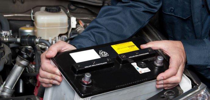 Najważniejsze informacje o akumulatorach samochodowych