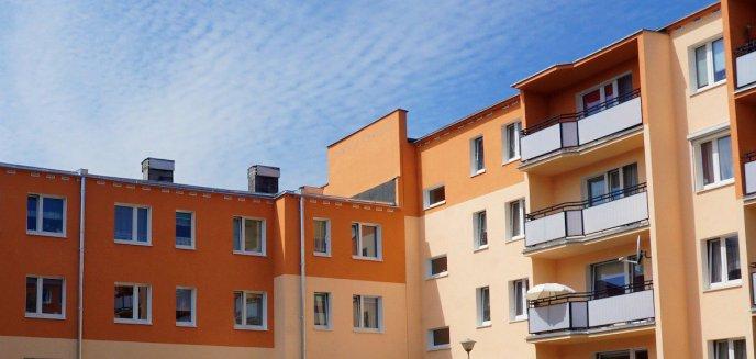 Artykuł: Mieszkanie z przetargu - jak tanio kupić nieruchomość