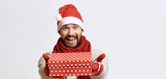 Artykuł: Jaki prezent dla brata na święta wybrać? Oto nasze propozycje