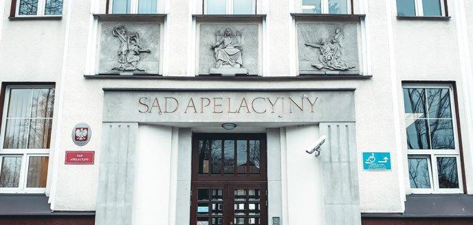 Artykuł: Portal Miejski Olsztyn.com.pl wygrywa proces z byłym prezesem Stomilu Olsztyn