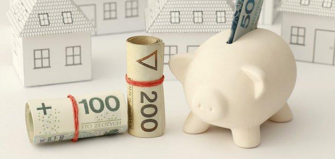 Artykuł: Gdzie znaleźć najlepszy kredyt hipoteczny?
