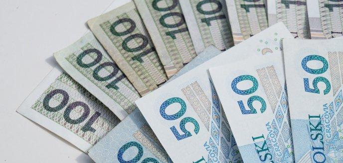 Artykuł: Pożyczka gotówkowa online - jak działa szybka pomoc finansowa