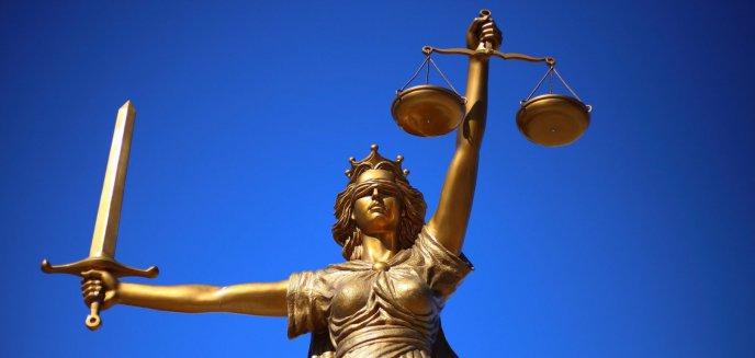 Wiceprezesi Sądu Rejonowego w Olsztynie złożyli rezygnację