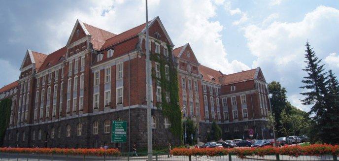 Artykuł: Po naszym artykule nt. budowy sieci Internetu: zarząd spółki ORSS odpowiada na zarzuty urzędu marszałkowskiego
