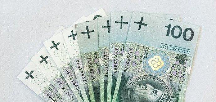 Artykuł: Pożyczki online – sposób na szybką gotówkę
