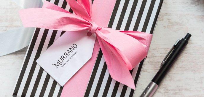 Artykuł: 5 oryginalnych prezentów na święta