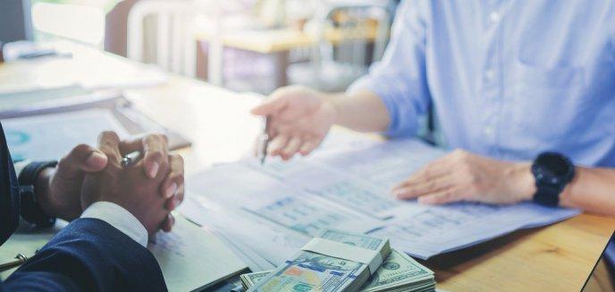 Artykuł: Pożyczki dla zadłużonych w przeszłości - zła historia kredytowa to nie problem!