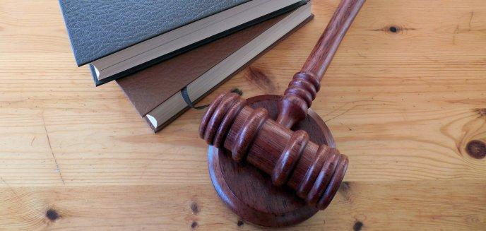 Artykuł: Zabił kolegę podczas libacji alkoholowej. Jest wyrok sądu