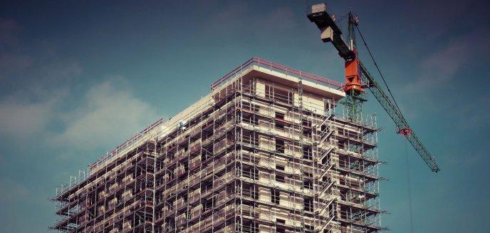 Artykuł: Na Warmii i Mazurach odnotowano najniższy wzrost cen za mieszkania