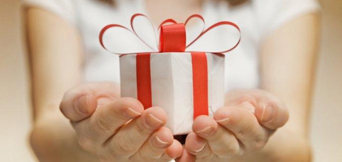 Kupno prezentu dla dziecka, co sprawi radość naszym pociechom?