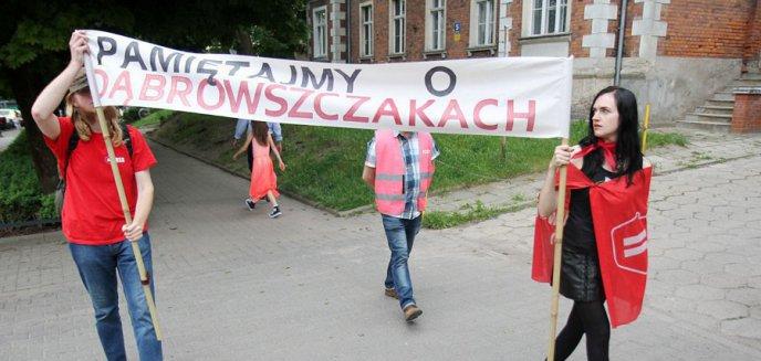 Artykuł: [OPINIE] O zmianach nazw ulic: ''Dobrym patronem byłby prezydent Lech Kaczyński''