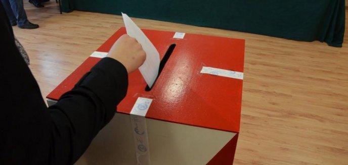 Mieszkańcy Ostródy pójdą do urn. Jest termin referendum