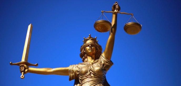 Artykuł: Były wójt Kozłowa oskarżony o branie i wręczanie łapówki. Jest wyrok sądu