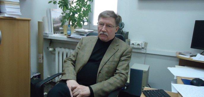 [WYWIAD] Przegrany plebiscyt, wygrany Hołd Pruski – cele badawcze olsztyńskich historyków