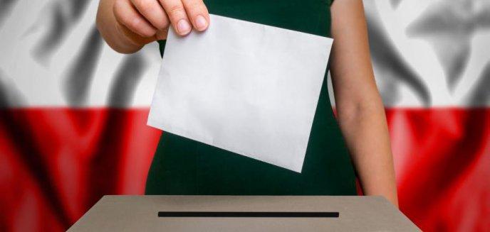 Artykuł: W Olsztynie nie będzie wyborów prezydenckich?