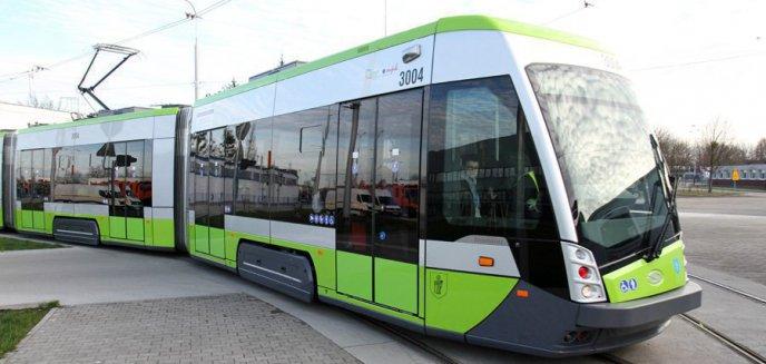 Artykuł: Decyzja Komisji Europejskiej: dodatkowe 188 mln zł na olsztyńskie tramwaje