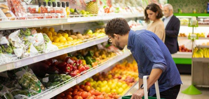 Artykuł: Jak robić zakupy, by zaoszczędzić?