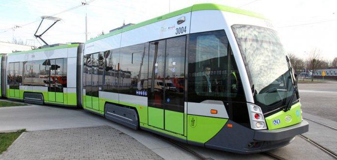 Artykuł: Miasto opóźnia przetarg na linię tramwajową. Co jest tego przyczyną?