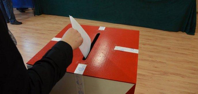 Artykuł: Brak chętnych do komisji wyborczych. Sprawa wyborów w Olsztynie komplikuje się coraz bardziej